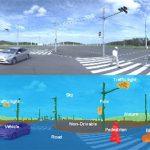 ディープニューラルネットワークで自動運転向け画像認識、デンソーと東芝が共同開発 (齊藤由希,[MONOist])