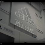 ドイツの本気!アディダスのインダストリー4.0工場「スピードファクトリー」