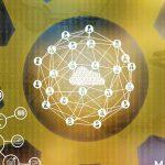 東芝、2020年にIoT関連売上2000億円を目指す。IoT事業拡大を加速