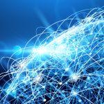 ローカル企業のグローバル化の考え方