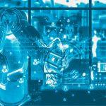 『ローカル企業の再起動』はデジタル化によるインテグレーション