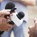 IoTの普及とメディアの責任 地に足のついた議論を促せ