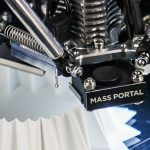 シーメンスとストラタシス、生産プロセスへの3Dプリンティング導入で提携