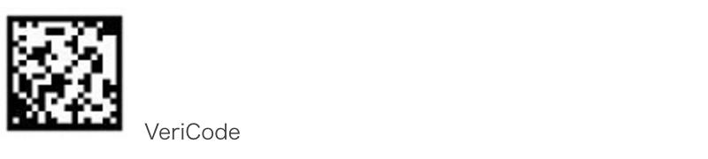 スクリーンショット 2016-11-25 10.38.54