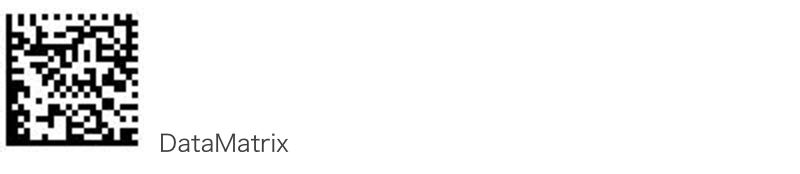 スクリーンショット 2016-11-25 10.39.16