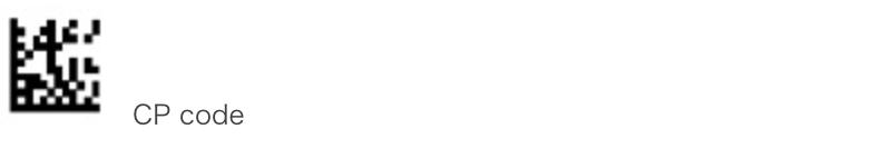 スクリーンショット 2016-11-25 10.39.31