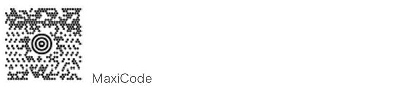 スクリーンショット 2016-11-25 10.39.48
