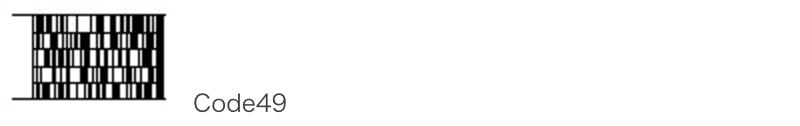 スクリーンショット 2016-11-25 10.40.34