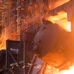 【2016年現代の名工】金属材料製造 14人のマイスターたち