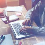 技術者人材育成になぜ技術報告書が重要か