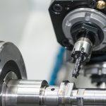 【2016年現代の名工】一般機械器具組立・修理 10人のマイスターたち