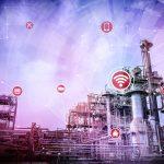 【4階建スマート工場】の真髄は、シミュレーションとネットワーク