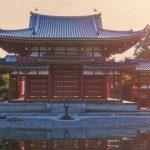 製造業は日本の文化、魅力を生み出す源泉である