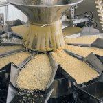 工場見える化:材料費について考える