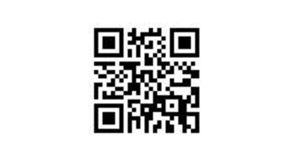スクリーンショット 2016-12-09 18.33.08
