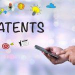 どんなものに特許権が認められるのか~特許権の対象~