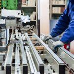 工場見える化:労務費(残業)について考える【1】