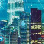 IoTを使ったセンサーネットワーク、20年度に136.4万システムへ 矢野経済予測