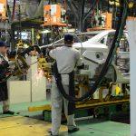 工場見える化:工数(生産性)について考える