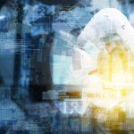サイバーフィジカルシステムと人工知能