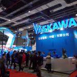 [中国ロボット市場インタビュー]安川電機、現地に根付き事業好調