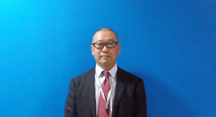 安川松丸様DSCN0238