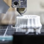 3Dプリンタが物流と製造の壁を壊す時 DHLレポート