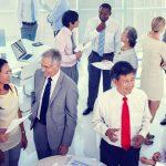 キヤノンITS、IoTとデジタル技術でビジネス変革を推進する専門組織を新設