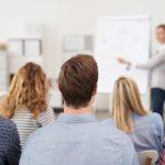 若手技術者の専門性に関する《執着心》をモチベーションの原動力に