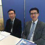 中小企業が開放特許を活用する仕組み 「川崎モデル」に注目が集まる!