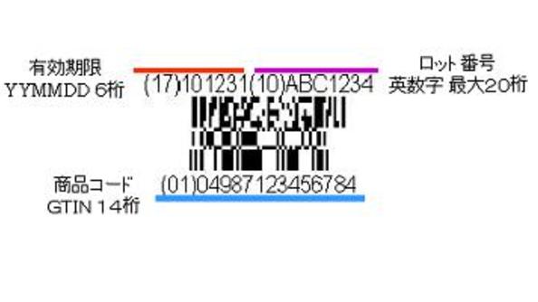 スクリーンショット 2017-01-10 17.11.17