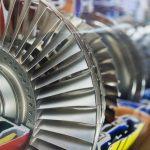 【回転機械の状態監視】vol.1 大型回転機械の状態監視とAPI規格