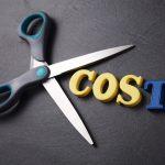 変動費からぎゅっと付加価値をひねり出す3つの視点