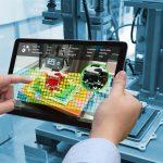 中小製造業の【実行するMini-Industry 4.0】『レトロ指向』がオートメーション化を実現する