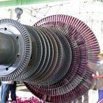 【回転機械の状態監視】vol.2 渦電流式変位センサの原理