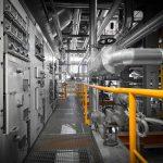 【API 670規格-Machinery Protection Systems-概要】vol.1 システム構成要素と非接触変位センサに対する要求仕様