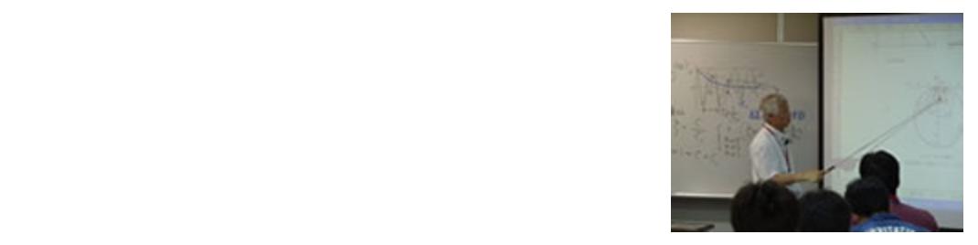 スクリーンショット 2017-01-17 15.46.33
