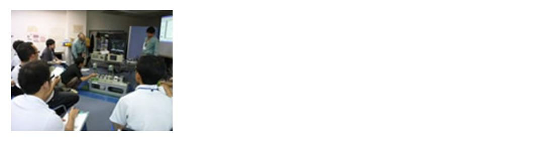 スクリーンショット 2017-01-17 15.53.30