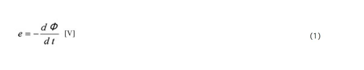 スクリーンショット 2017-01-17 16.44.41