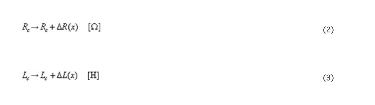スクリーンショット 2017-01-17 16.46.42
