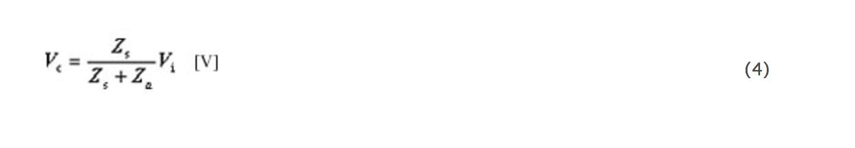 スクリーンショット 2017-01-17 16.52.46