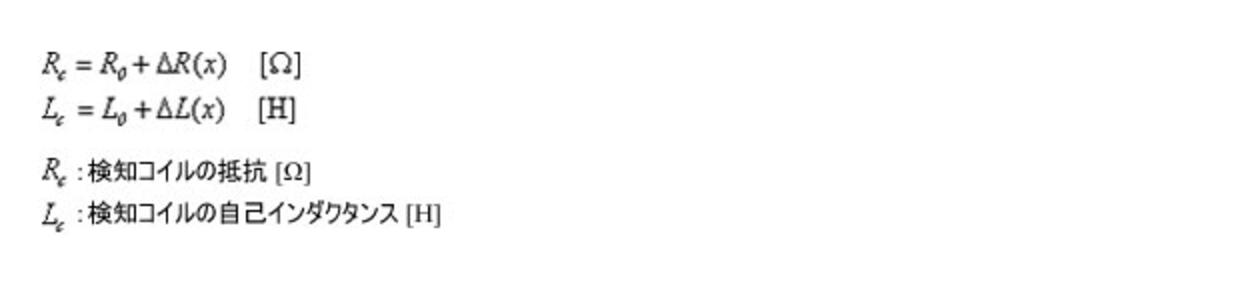 スクリーンショット 2017-01-17 16.59.56