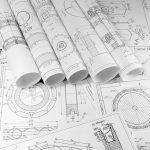 【中小製造業IoTの1丁目1番地】『情報の5S化』