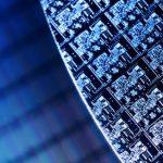 IoTを追い風に日の丸半導体産業の復活を