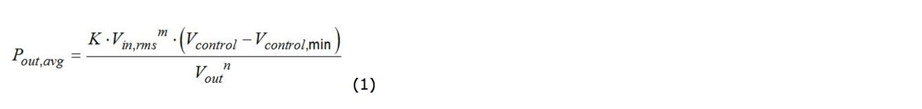 スクリーンショット 2017-01-30 18.23.46
