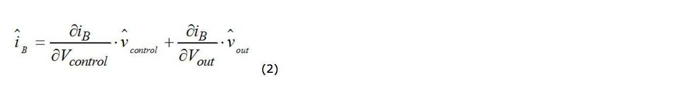 スクリーンショット 2017-01-30 18.24.15