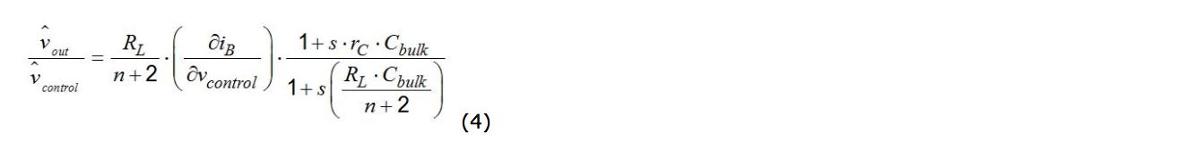 スクリーンショット 2017-01-30 18.24.59