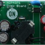 オン・セミコンダクターのリファレンス設計がQualcomm Quick Charge 3.0規格で初のUL認定を取得