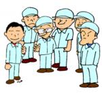 『品質でもうけなさい』9-4.生産管理が品質を管理する