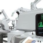 複数メーカーの最新型ロボットが1カ所で見られる!ロボットショールームがオープン